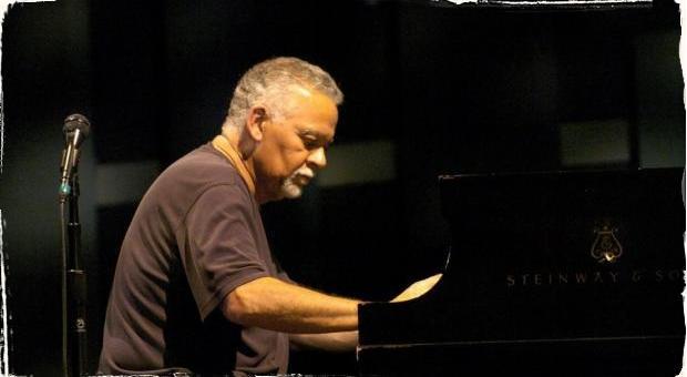 Vo veku 75 rokov zomrel klavirista Joe Sample