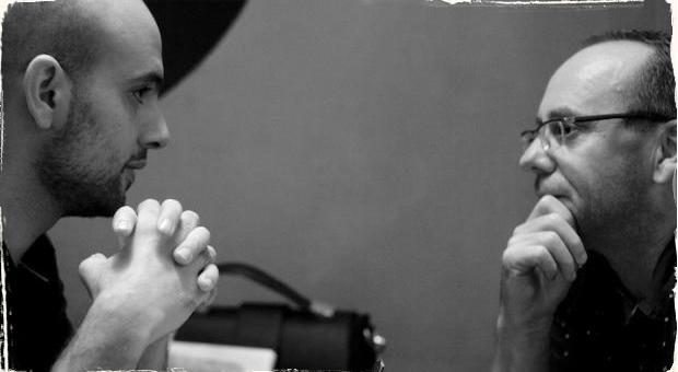 Shai Maestro: Moja cesta nie je len o hudbe
