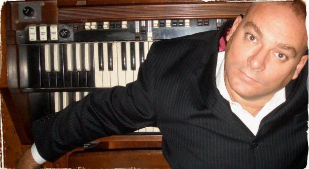 BJD 2014: Štvrtok bude patriť slovenským jazzmenom a Jamesovi Taylorovi