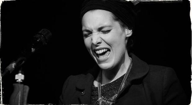Lia Pale: Všetko, čo v živote robím, je spojené s hudbou