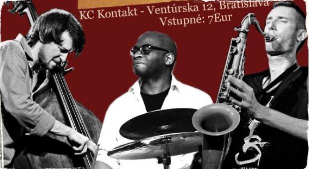 Bonusový Večerný jazzový ateliér povedú opäť lektori zo zahraničia