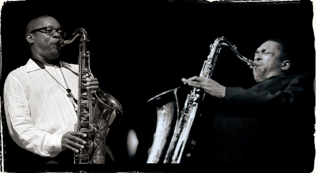 """Ravi Coltrane bude hrať dielo svojho otca """"A Love Supreme"""""""