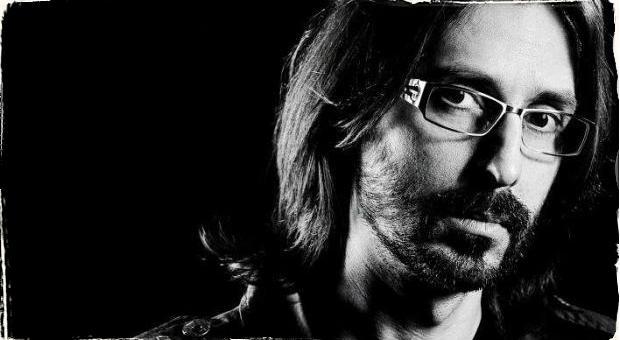 Spevák Andy Belej prichádza  po dvoch rokoch s novinkou - autorskym CD Dreams & Ideas