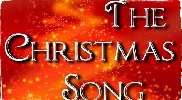 Najbohatšia vianočná skladba v histórii jazzu