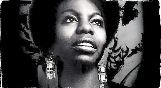 Nový dokumentárny film o speváčke Nine Simone vyjde budúci rok
