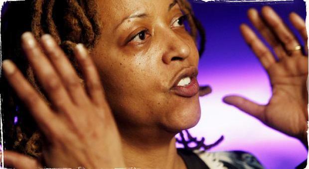 Cassandra Wilson: Hudba je hudba, s nástrojom v ruke ide o odbúranie vlastného ega...