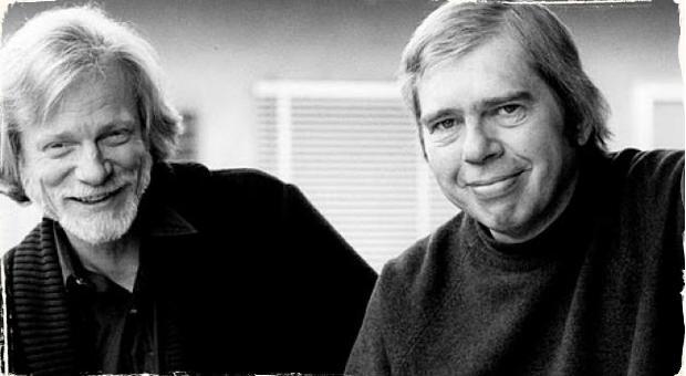 Zomrel trombónista, skladateľ - aranžér Bob Brookmeyer