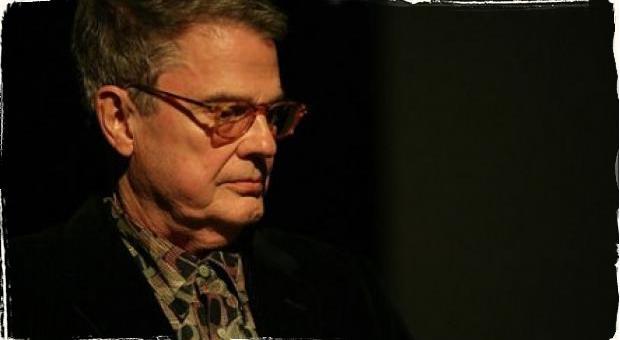 Spomienka na velikána jazzového kontrabasu Charlie Hadena