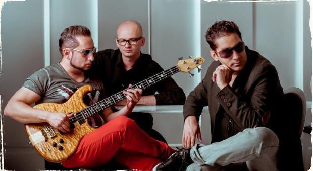 Na hudobnom veľtrhu NAMM vystúpi slovenská formácia FINALLY