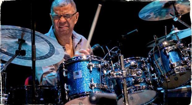 Newport Jazz Festival oslávi hudbu vytvorenú v Chicagu