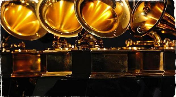 Grammy 57. krát odovzdané - Corea, Reeves i Shorter medzi ocenenými