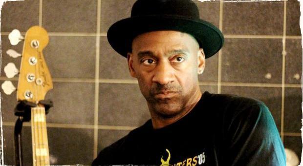 Marcus Miller: Prestal som počúvať platne, aby som našiel svoj vlastný štýl