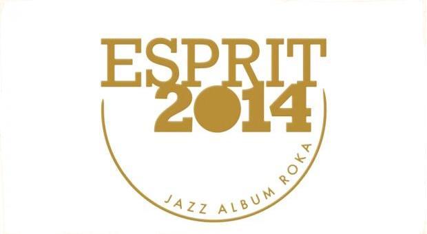 O víťazovi ocenenia ESPRIT za rok 2014 je už rozhodnuté