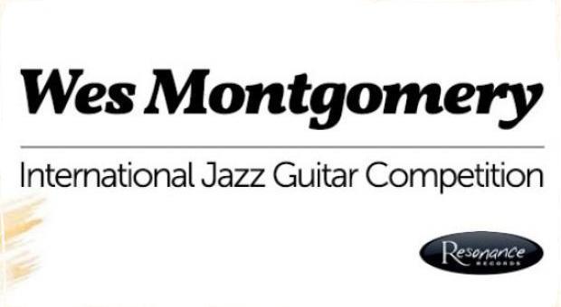 Medzinárodná súťaž jazzových gitaristov Wesa Montgomeryho čaká aj na vaše prihlášky!