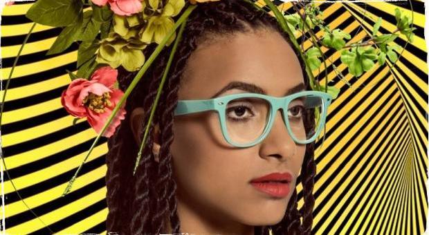 Esperanza Spalding namiešala v najnovšom projekte divadlo, hudbu, poéziu a tanec