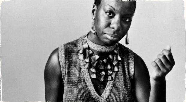 Dokumentárny film o Nine Simone už o mesiac