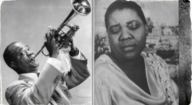 Filmové fórum predstaví vzácne jazzové krátke filmy zo začiatku storočia