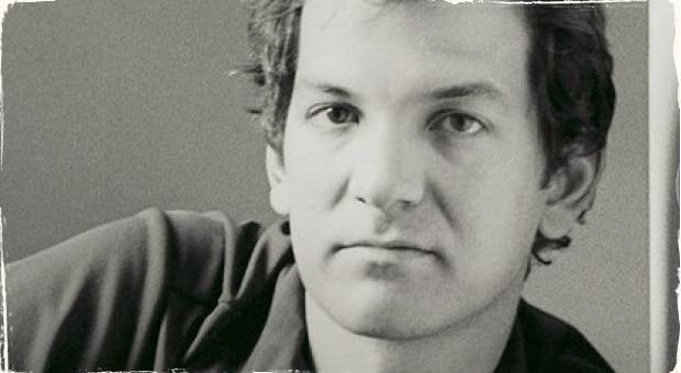 Brad Mehldau vydá LP s výberom z desiatich rokov svojich sólo koncertov