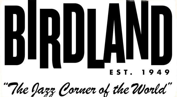 Legendárny klub Birdland otvorí vo svojich priestoroch nové divadlo