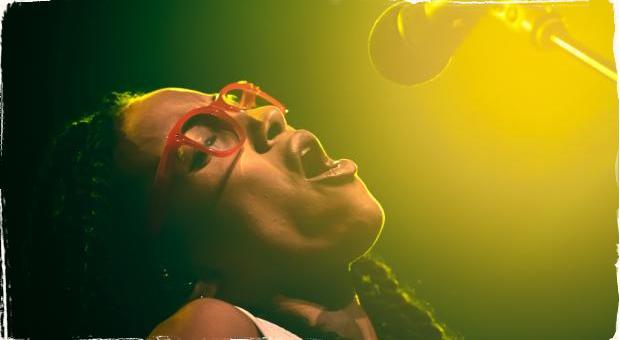 BJD 2015: Utorok priniesol mimoriadnu spevácku bodku za Džezákmi