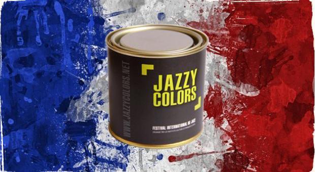 Parížsky festival Jazzy Colors so slovenskou účasťou museli kvôli útokom presunúť