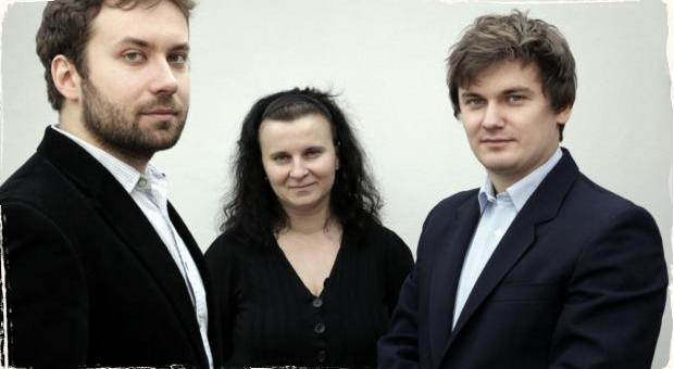Slovenská jazzová klaviristka vydáva album: Jana Bezek pokrstí album s poľskými hudobníkmi