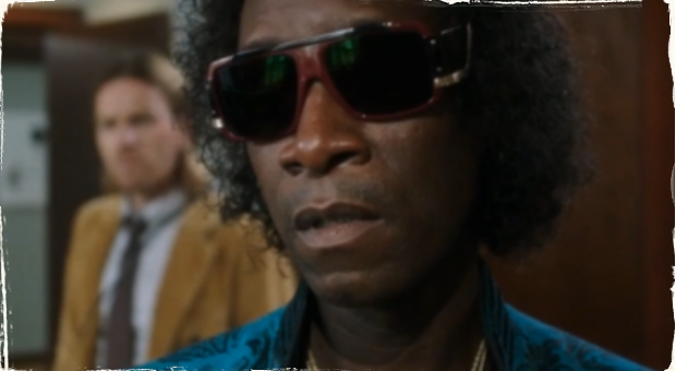 Sú tu ďalšie zábery z filmu o Miles Davisovi: Bol zverejnený oficiálny trailer k Miles Ahead