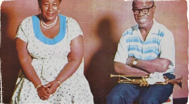Verve vydáva novú kolekciu albumov: Pri príležitosti 60. výročia spojí hudbu Armstronga, Shortera aj Hancocka