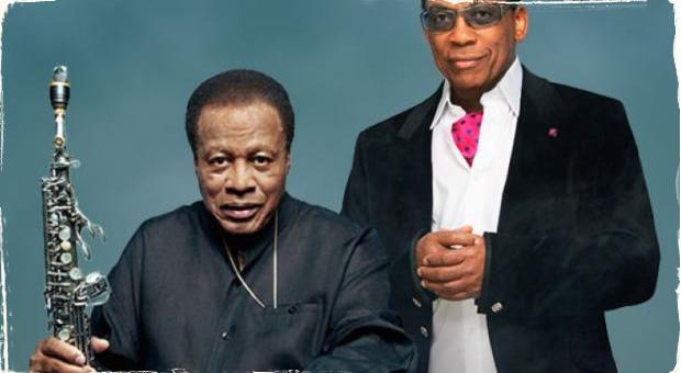 Wayne Shorter a Herbie Hancock napísali otvorený list budúcej generácii umelcov!