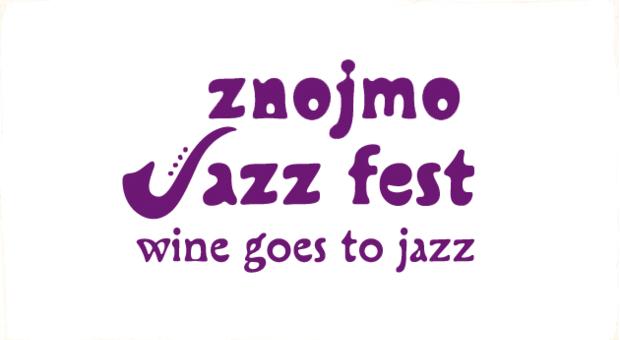 Jazz Fest Znojmo začína už dnes