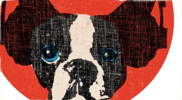Snarky Puppy vydávajú nové CD: Návrat do štúdia po ôsmich rokoch