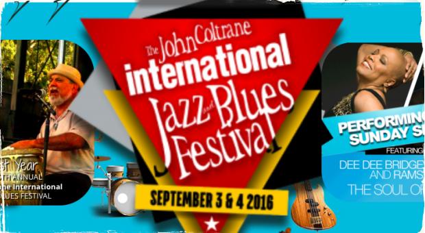 Prekvapivé a zarážajúce rozhodnutie: Kenny G bude headlinerom festivalu John Coltrana