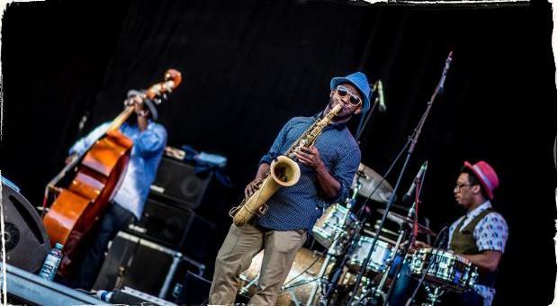 Hľadá sa jazz (3. časť): Balada o hudbe nepochopenej