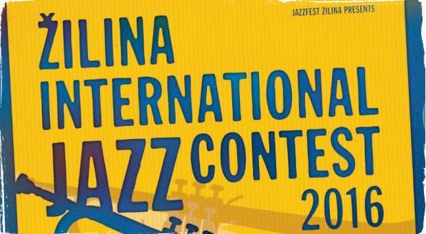 Druhý ročník Žilina International Jazz Contest: Finále prebehne koncom septembra