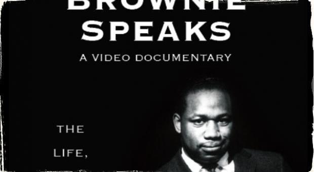 Brownie Speaks: Nový dokument o legendárnom trubkárovi Clifford Brownovi