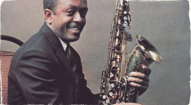 """""""Už keď som bol dieťa tvrdili, že jazz umiera"""", hovorí deväťdesiatročný Jimmy Heath"""