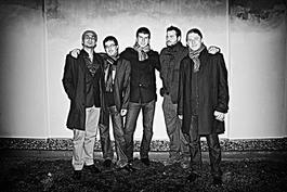 Boperation Quintet