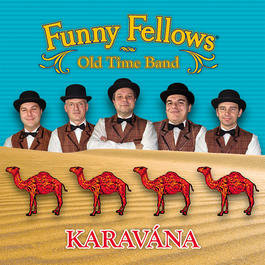 Funny Fellows