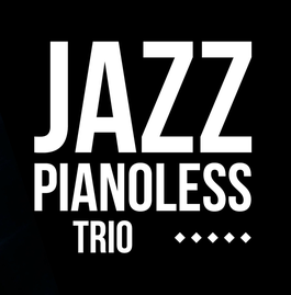 Jazz Pianoless Trio