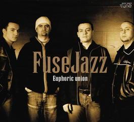 Fuse Jazz