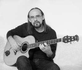 Miroslav Pazdera