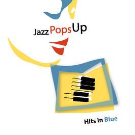 BLOG: Jazzové úpravy rockových hitov