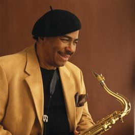 BENNY GOLSON & MILO SUCHOMEL JAZZ IN THE CITY PROJECT /UK,SK/