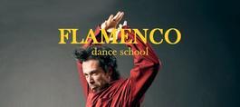 Flamencová Tanečná Škola v Bratislave