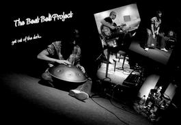 The Beat Belt Project