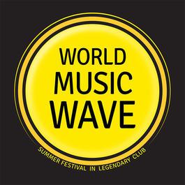 WORLD MUSIC WAVE 2014