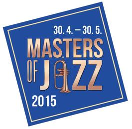 Masters of jazz- Prague spring jazz festival