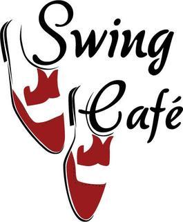 SWING CAFÉ znovu otvára priestor pre umenie