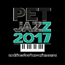 Koncert: Especias [nid:7643] MARINA ZETTL & THE KATS, ERIK ROTHENSTEIN & GÁBOR WINAND a ELLSA VALLE, Klub za zrkadlom, 25.5.2017 19:00