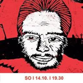 Robert Pospiš - Martin Sillay: Balady, 14.10.2017 19:30